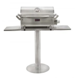 PRO PORTABLE STAND WITH SHELVES FINAL no background SMALL 450x338 1